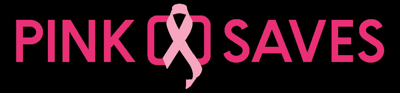 Pink Saves Colorado