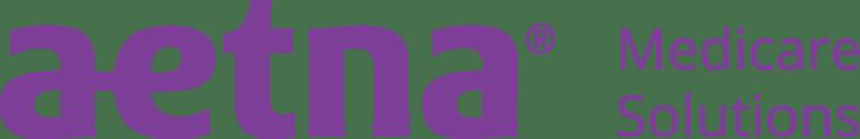 1_Aetna_MedicareSolutions_Logo_ss_Violet_RGB